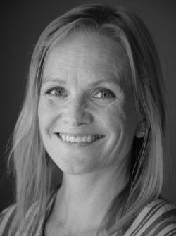 Karoline Sørli Jensås